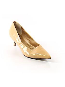 Trotters Heels Size 10 1/2