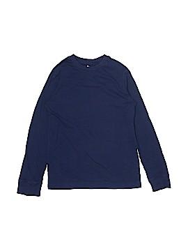 Circo Long Sleeve T-Shirt Size L (Kids)