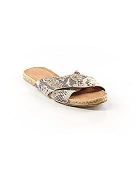 Kaanas Sandals Size 37 (EU)