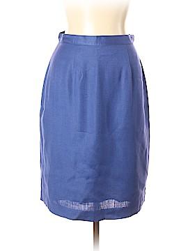 Jacqueline Ferrar Casual Skirt Size 12