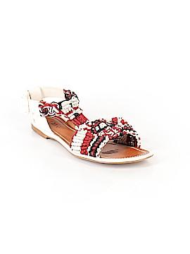 Chloé Sandals Size 40.5 (EU)