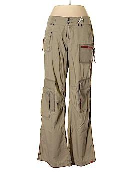 Edc by Esprit Cargo Pants Size 9