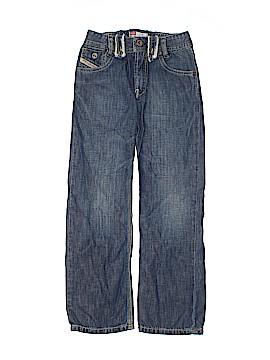 Diesel Jeans Size 7