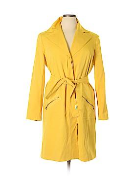 Bandolino Coat Size XL