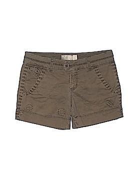 BKE Shorts 31 Waist