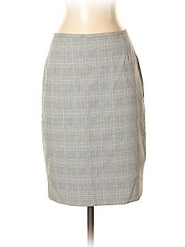 Tahari by ASL Casual Skirt Size 0 (Petite)