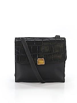 Worthington Crossbody Bag One Size