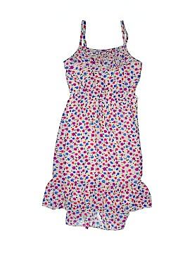 Rachael and Chloe Kids Dress Size 8