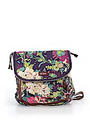 Sakroots Backpack