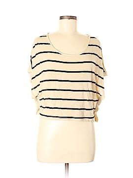 METROPARK Short Sleeve T-Shirt Size M