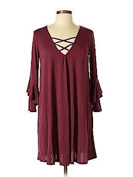Trixie Casual Dress Size L