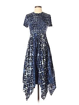 Donna Karan New York Casual Dress Size XS