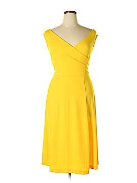 Roaman's Casual Dress Size 16