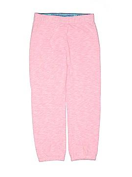 Danskin Now Sweatpants Size 7 - 8