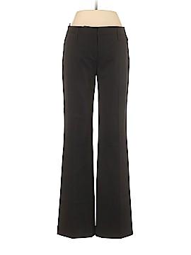 Prada Wool Pants Size 40 (IT)