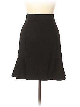 Max Studio Casual Skirt Size L