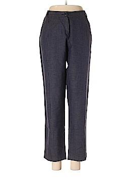 Cotelac Dress Pants Size Lg (4)