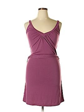 FANG Casual Dress Size L