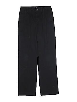 Chaps Casual Pants Size 10