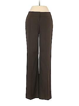 Halogen Dress Pants Size 0 (Petite)