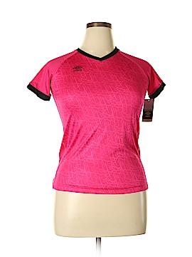 Umbro Active T-Shirt Size XL