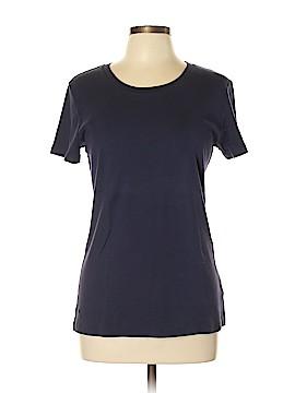 Lilly Pulitzer Short Sleeve T-Shirt Size XL