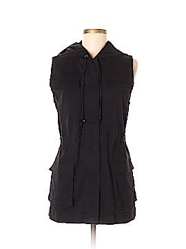 Matty M Vest Size M