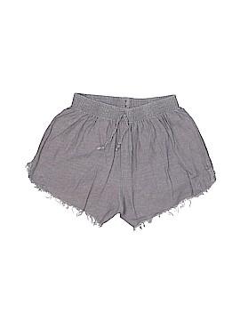 Urban Renewal Shorts Size M