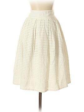 G.H. Bass & Co. Casual Skirt Size 2
