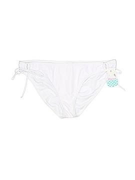 Raisins Swimsuit Bottoms Size XL