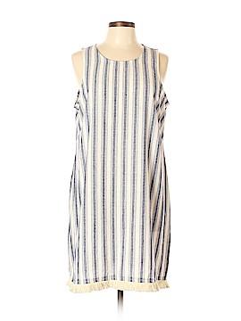 MSK Casual Dress Size L