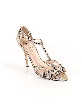 SJP by Sarah Jessica Parker Sandals Size 40.5 (EU)
