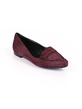 Tod's Flats Size 40 (EU)