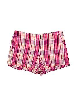 SONOMA life + style Khaki Shorts Size 12