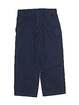 NSI Dress Pants Size 7