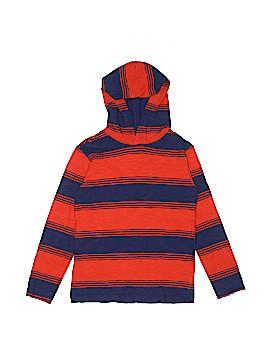 Gap Kids Pullover Hoodie Size 7