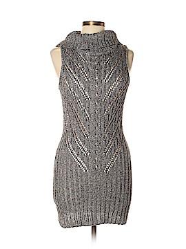 Belldini Cocktail Dress Size L