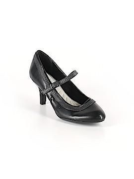 Easy Street Heels Size 7 1/2