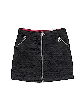 Tommy Hilfiger Skirt Size 7