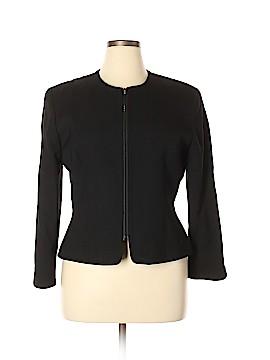 Christian Dior Wool Blazer Size 14
