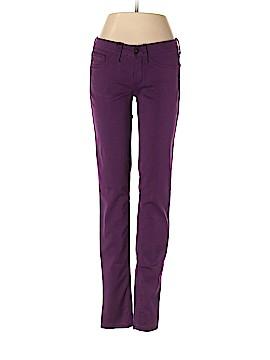 Bongo Jeans Size 1