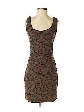 Chelsea & Violet Casual Dress Size S