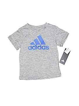 Adidas Active T-Shirt Size 12 mo