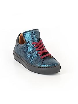 By Malene Birger Sneakers Size 37 (EU)
