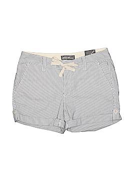 Eddie Bauer Khaki Shorts Size 6