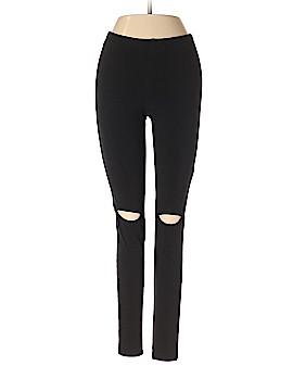 Mimi Chica Leggings Size XS