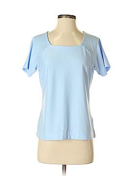 Nike Golf Active T-Shirt Size S (Petite)