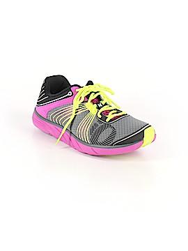 Pearl Izumi Sneakers Size 9 1/2