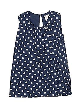 Crewcuts Dress Size 5