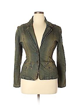 Rampage Denim Jacket Size XL